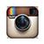 Instagram Kedai Locale