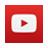 Youtube Kedai Locale